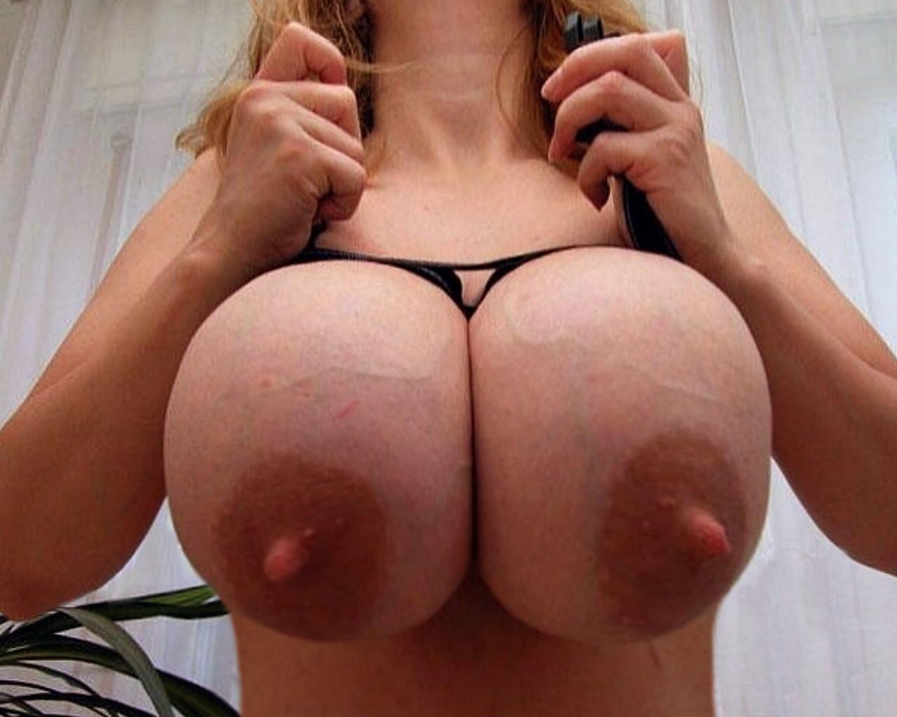Big tits bondage porn-6368