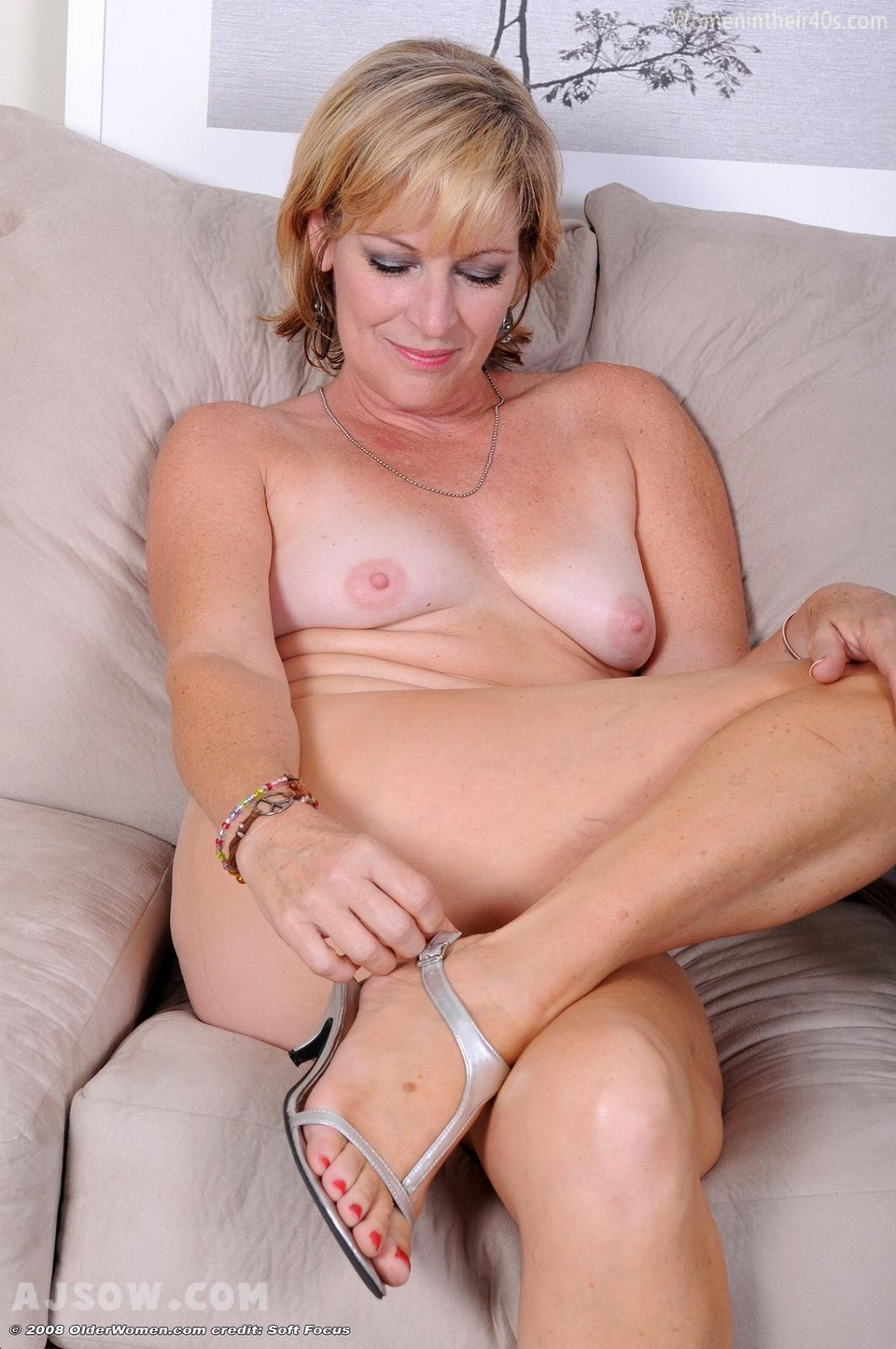 Mature milfs over 50