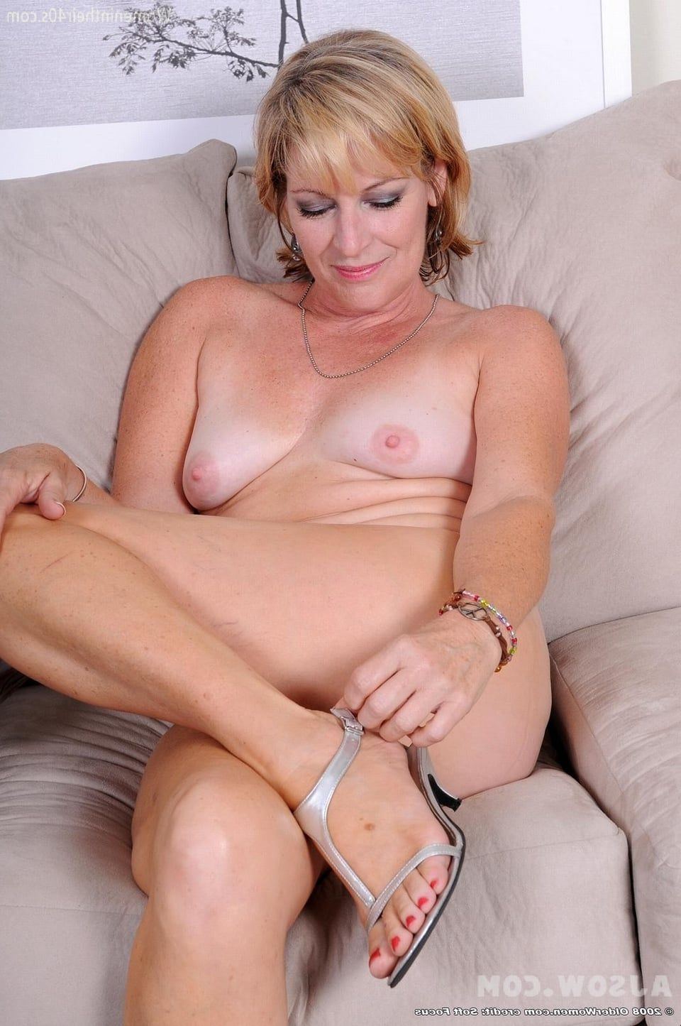 Girls .Wish amature milf xxx like it