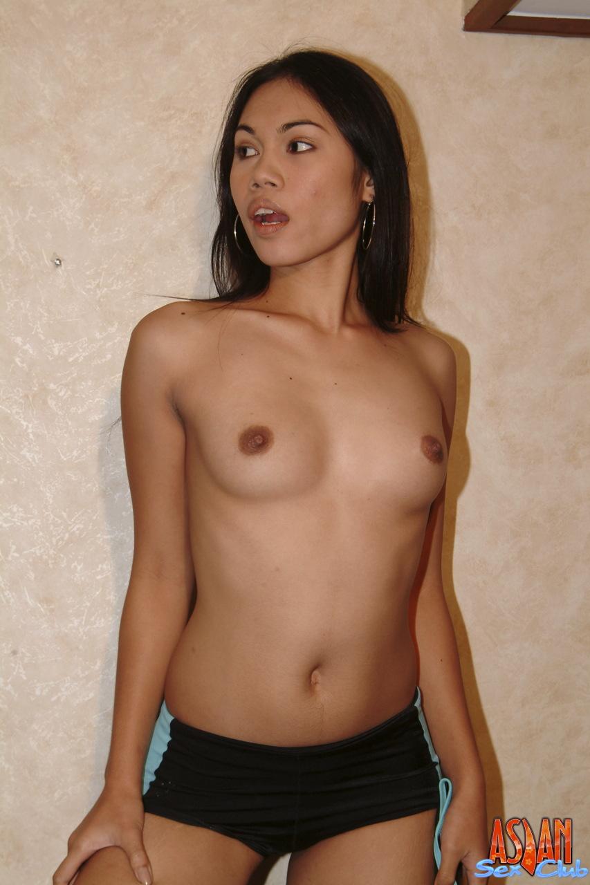 Chinese American Xxx