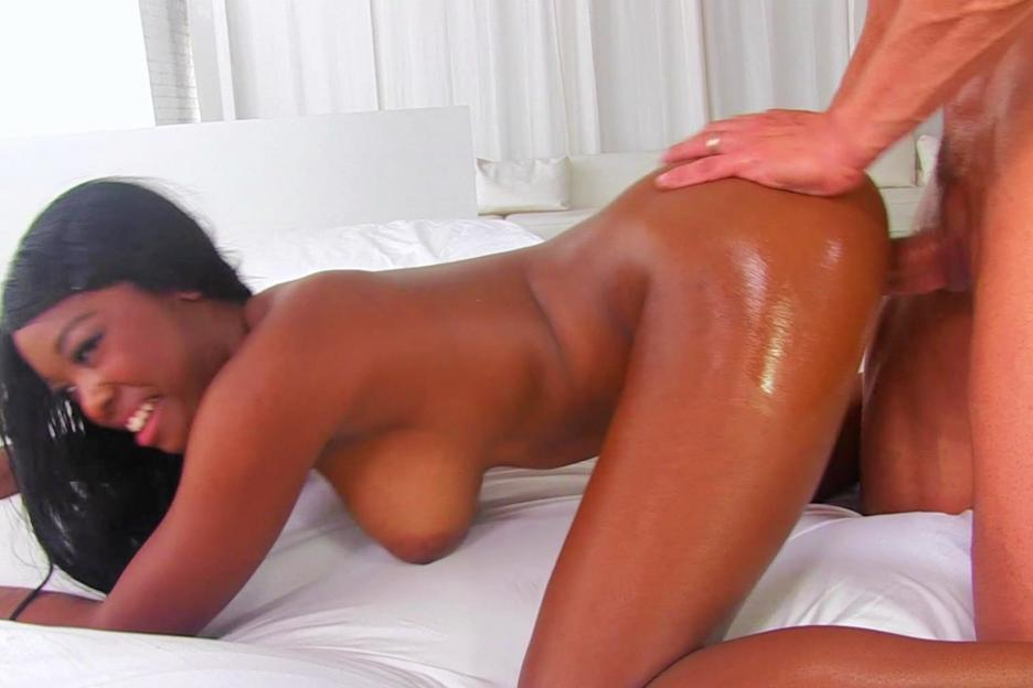 Eat ebony free porn videos love this bitch