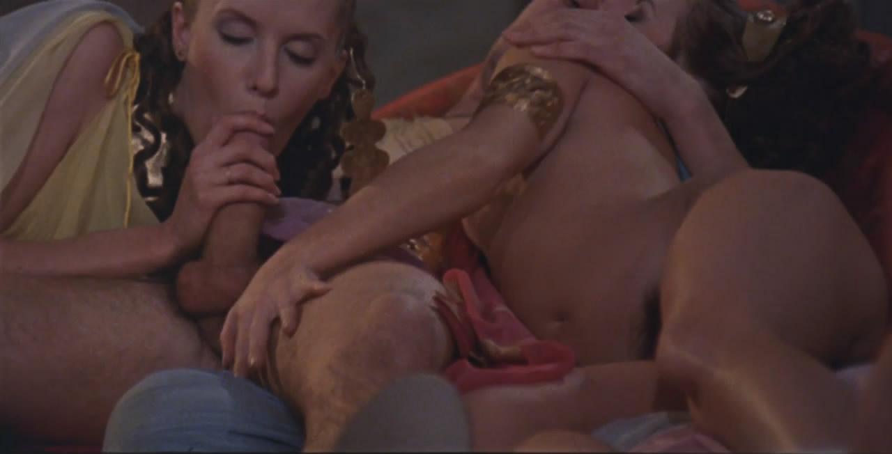 Ретро порно фильмы смотреть онлайн Старое секс кино для