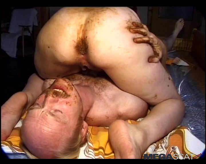 trenny porno