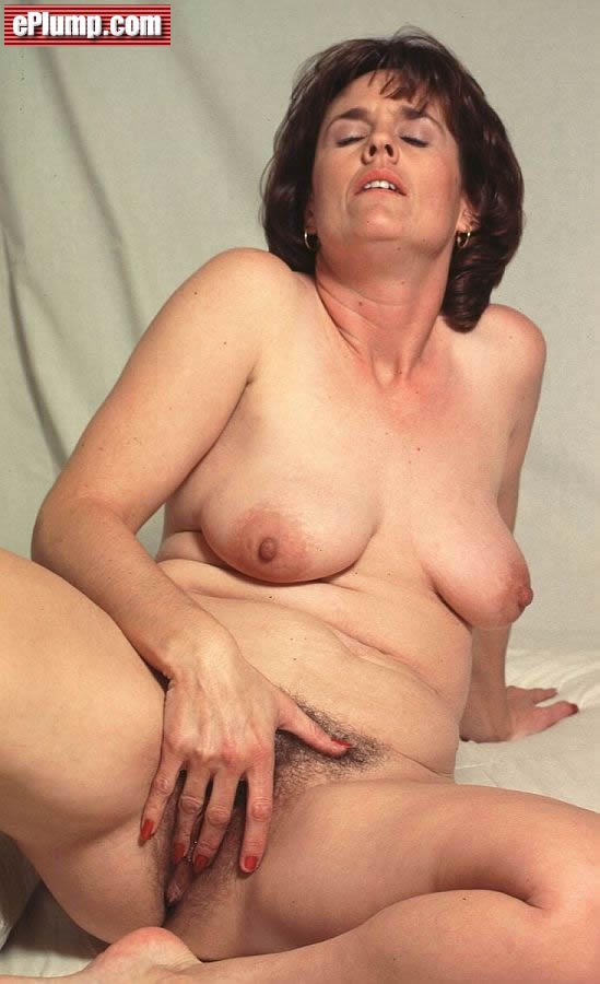 ponderosa nude contest