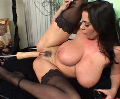 Lindsay dawn mackenzie sex tape