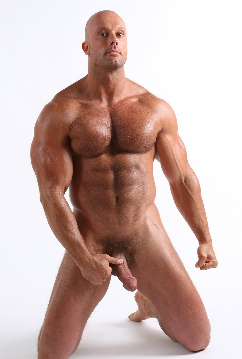 gay male wrangler jeans bulge