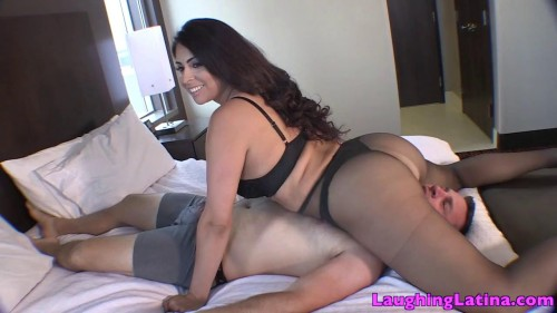 wsomen in waders porn