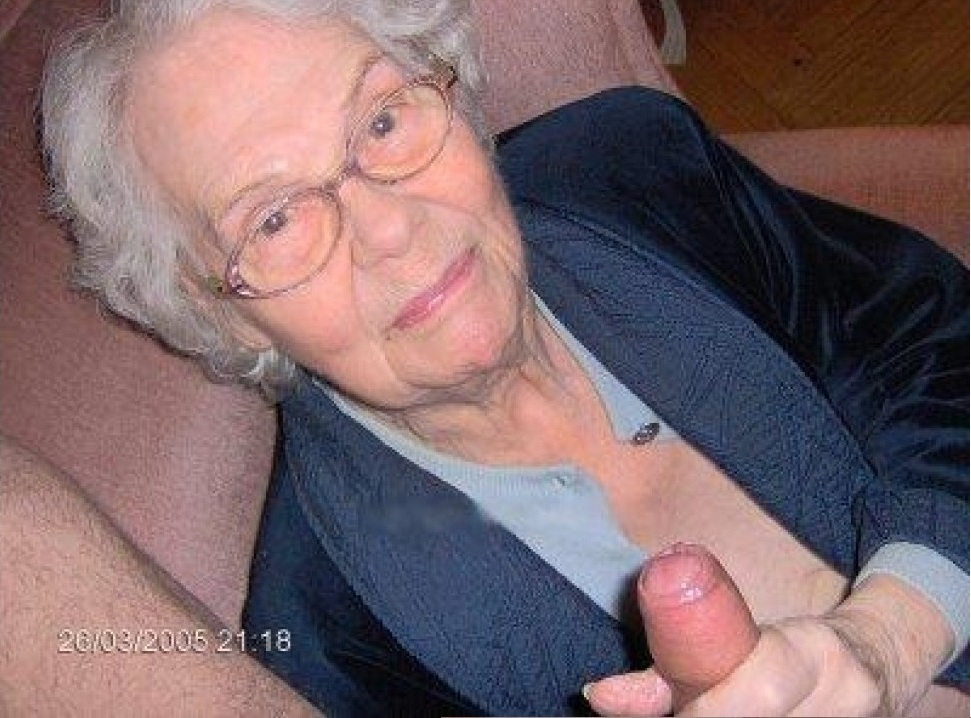 Mother Law Sex Fantasies