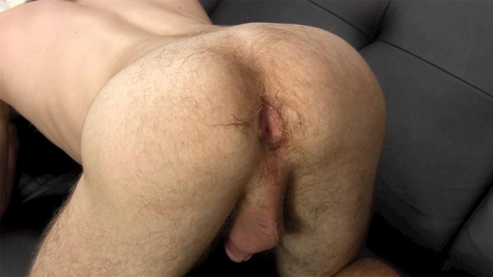 Guy barebacks two dirty british hookers in sampm session 3