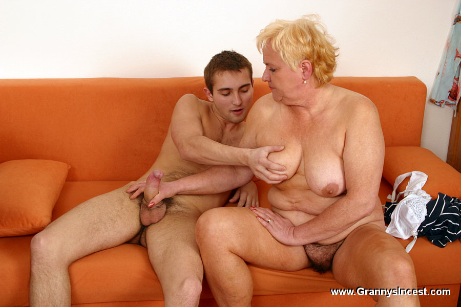 Grandmas having sex free videos