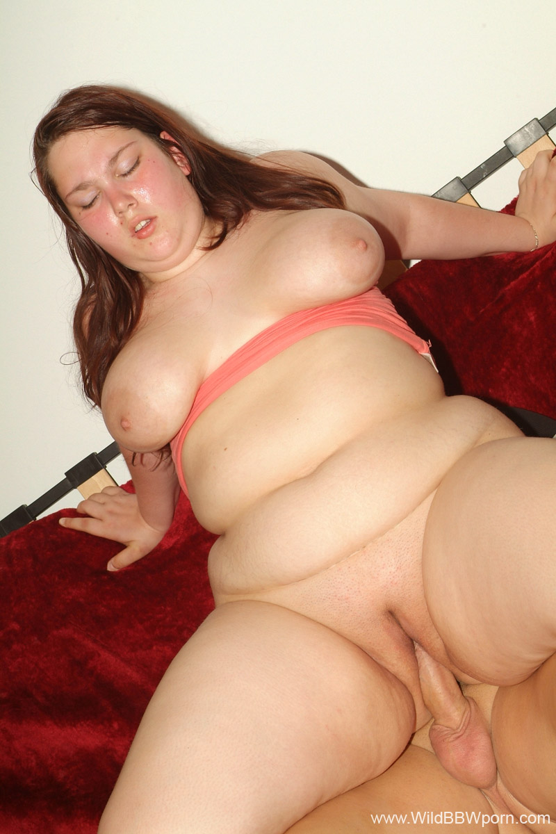 from Jaden fatty lady porn with young