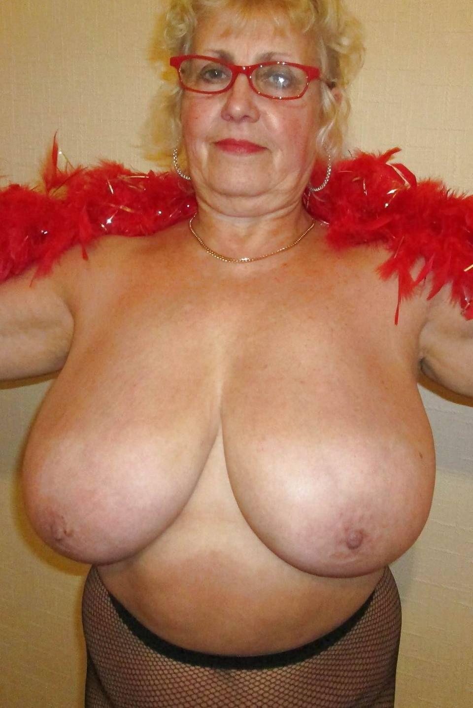 i got big tits