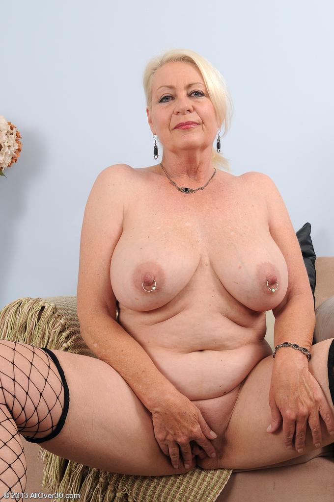 Проститутки за 60 лет