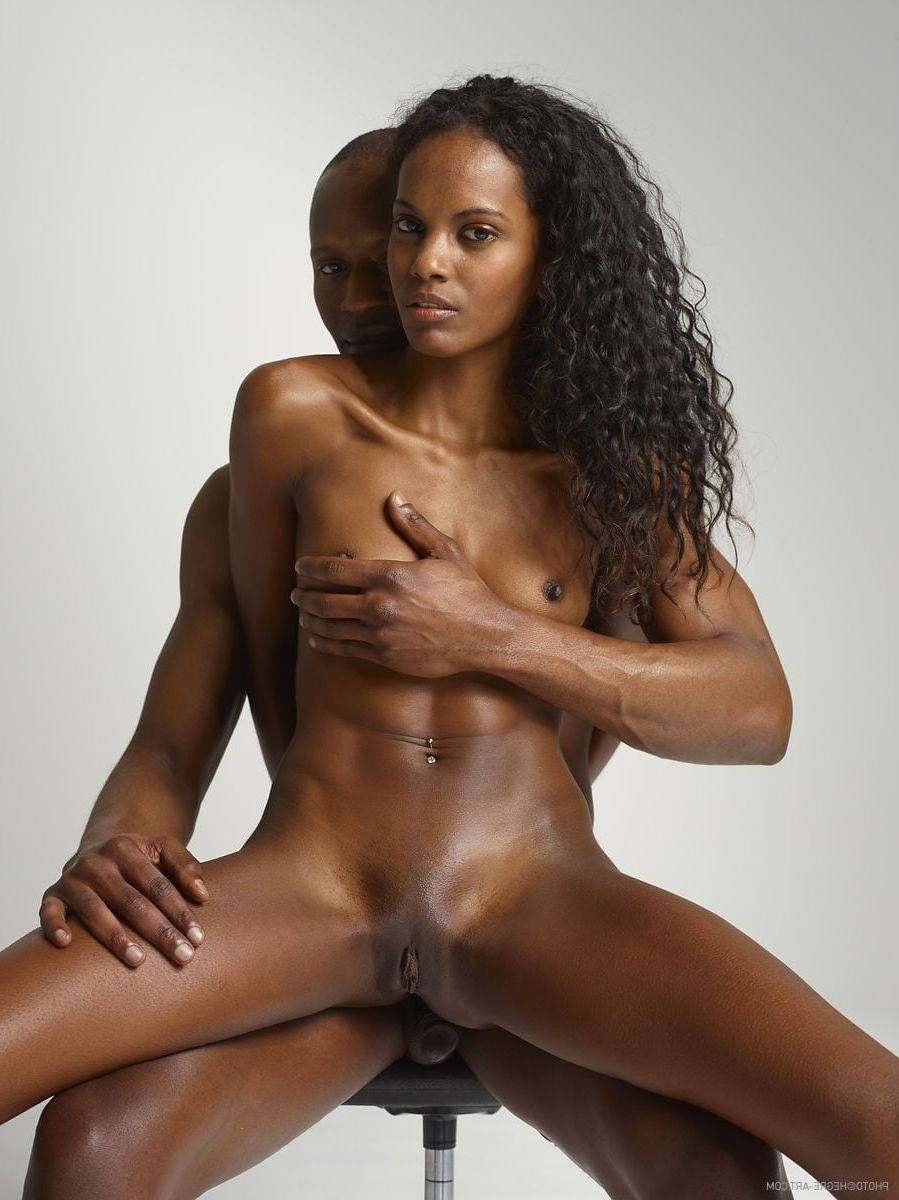 Ebony Celebrities Nude