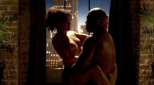zane s sex chronicles buddha