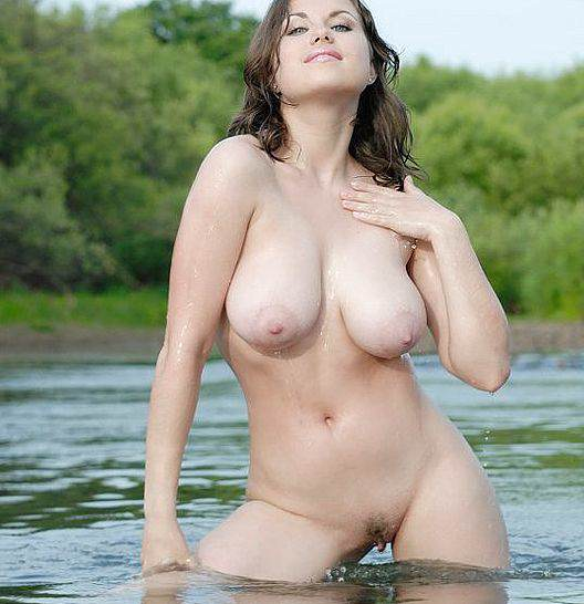 Russian nude girl pics, sex free to watch