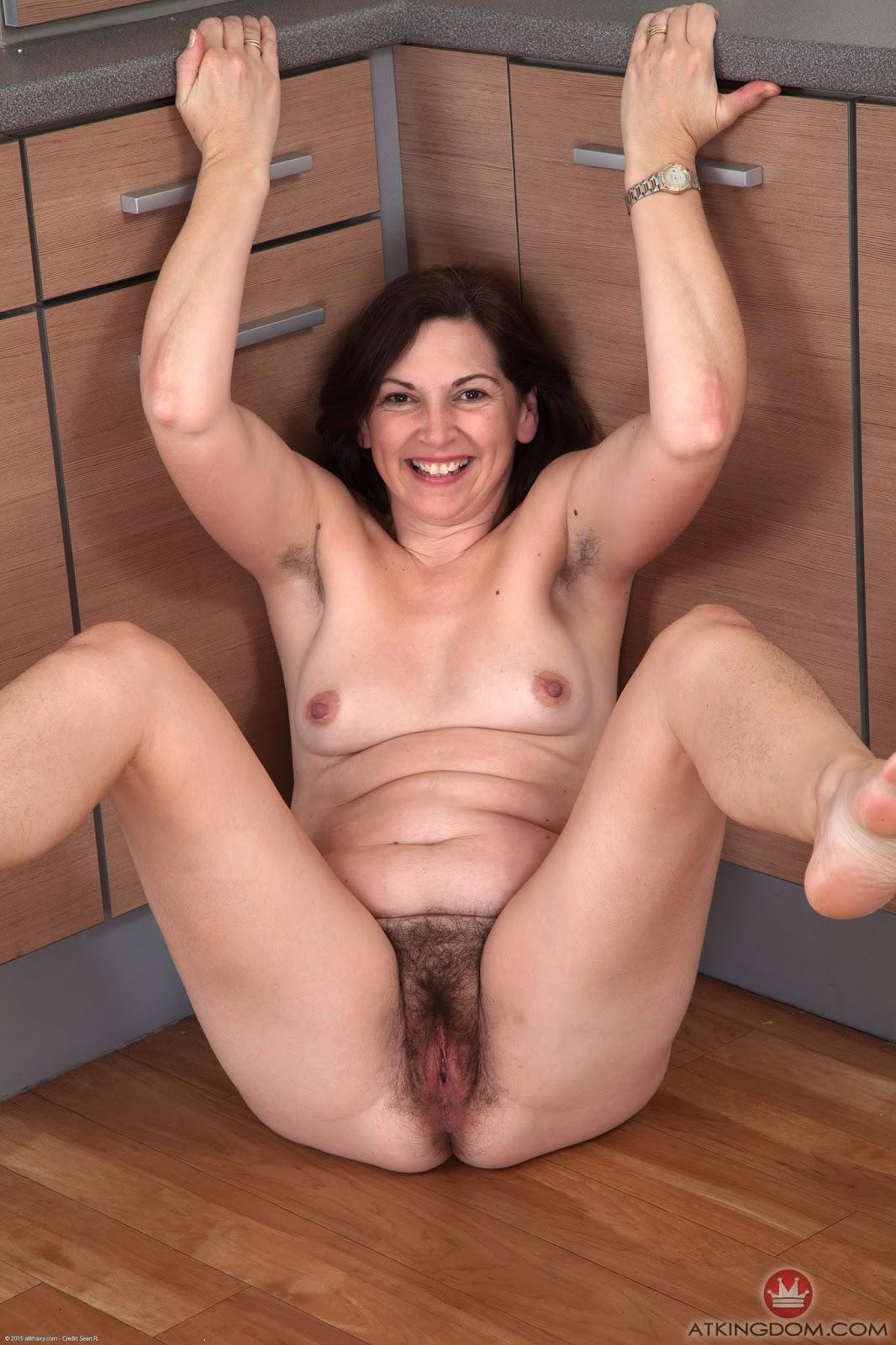 porno-hairy-mature