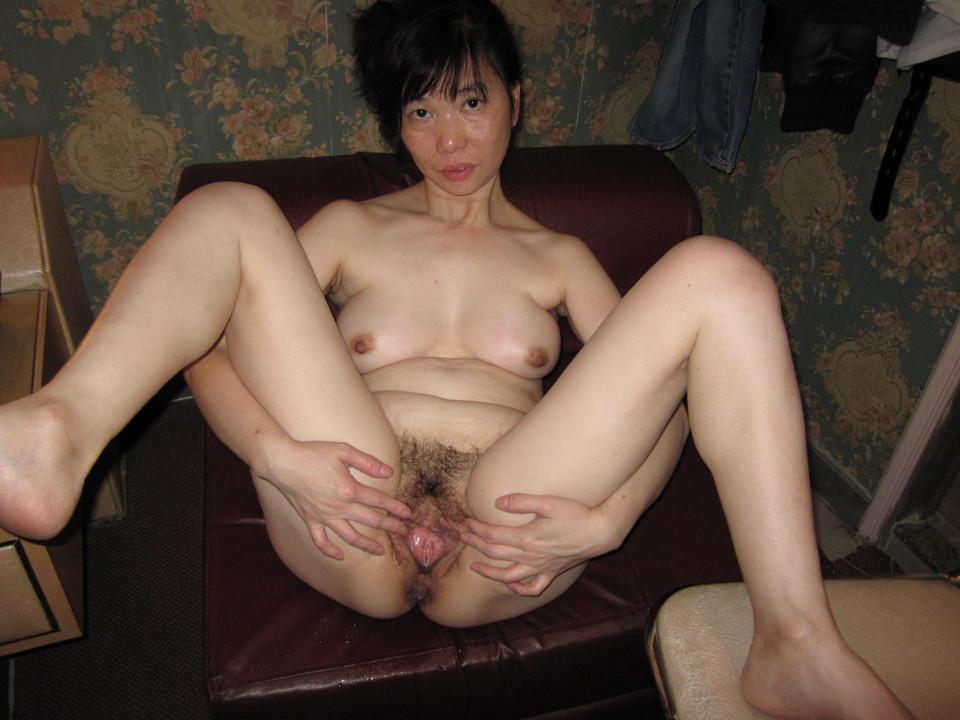 Sex nude tit