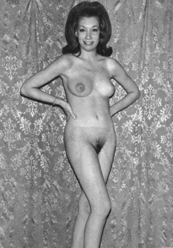 Mature nude women celebrities Mature Vintage Celebs Xxx Porn Library