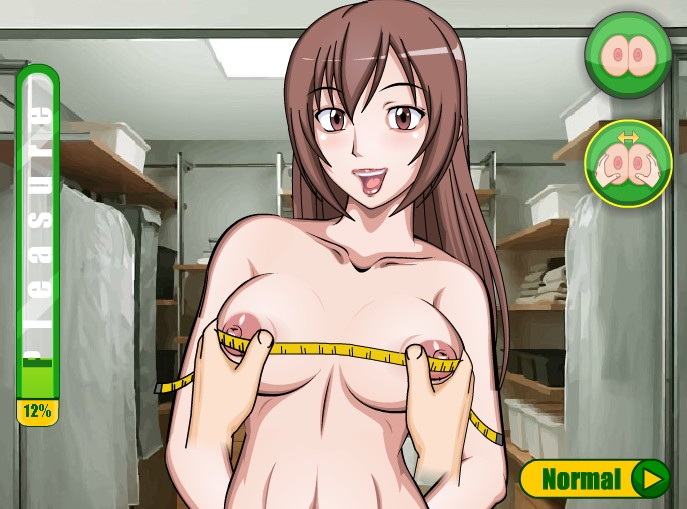 Bleach girls naked anime