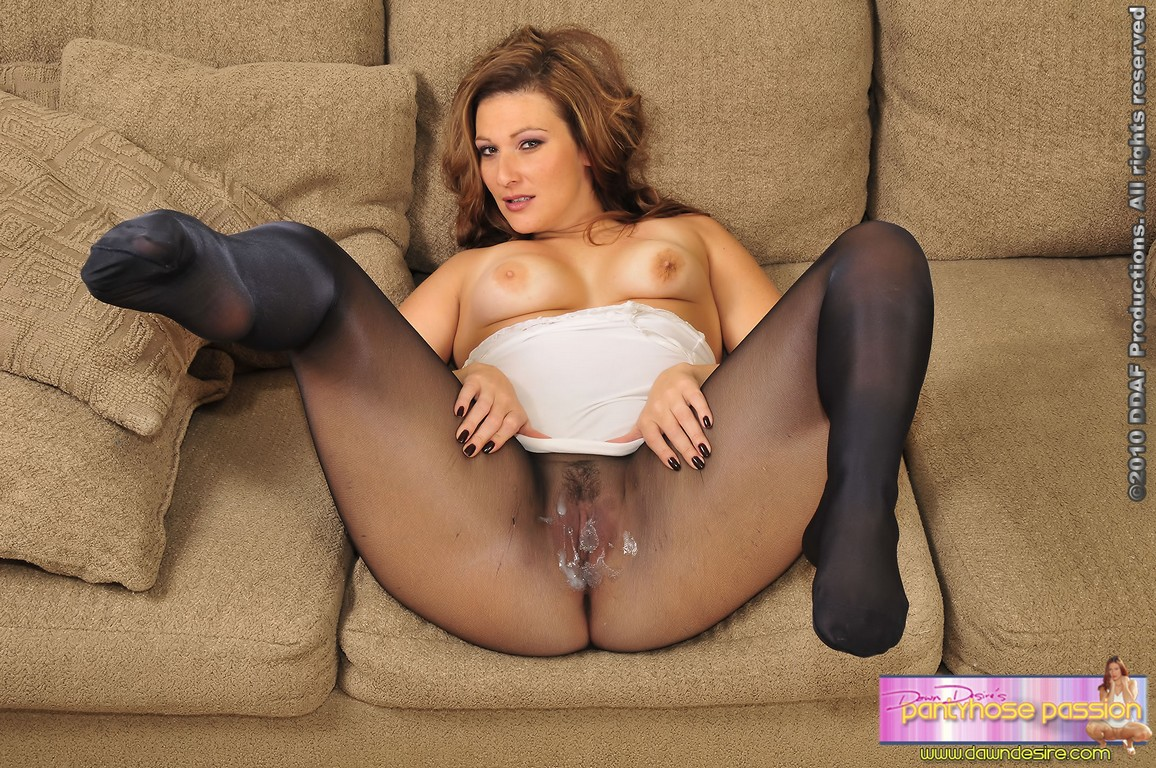 biggest-pantyhose-video-site