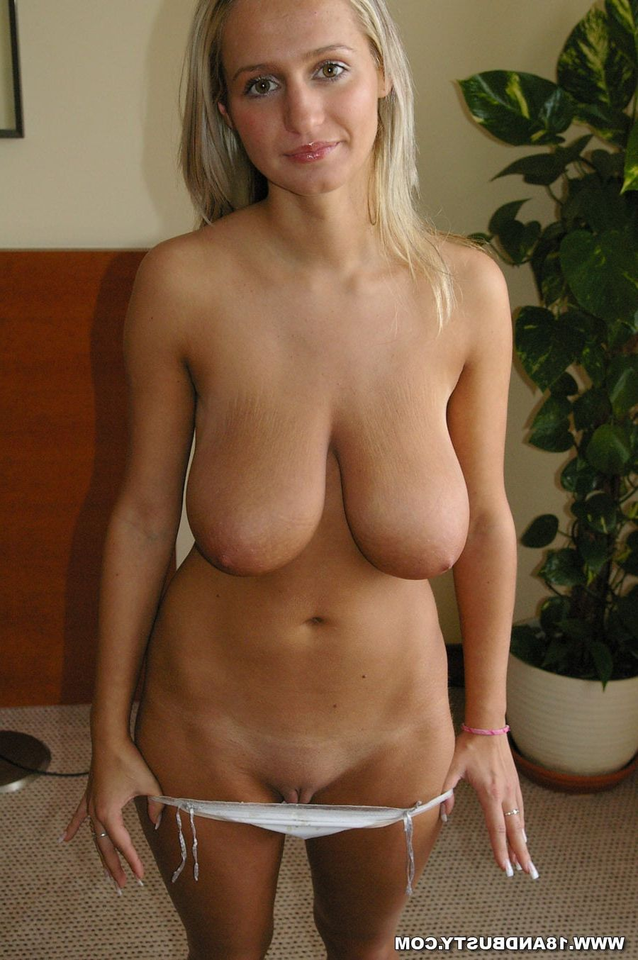 from Alessandro granny big natural tits