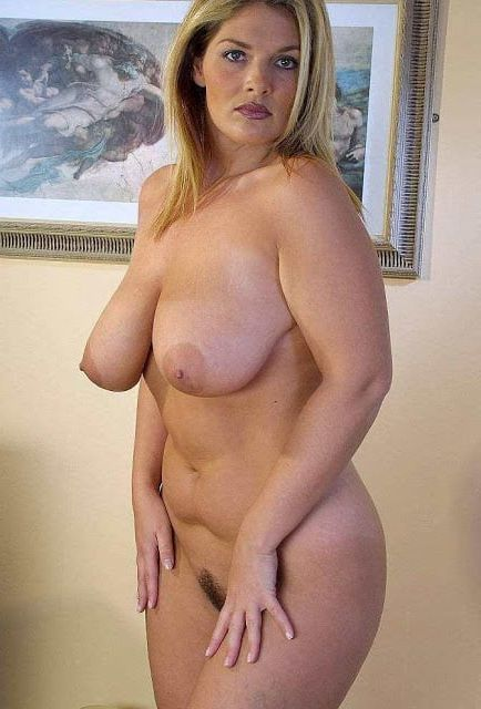 Theme boob mature perky have