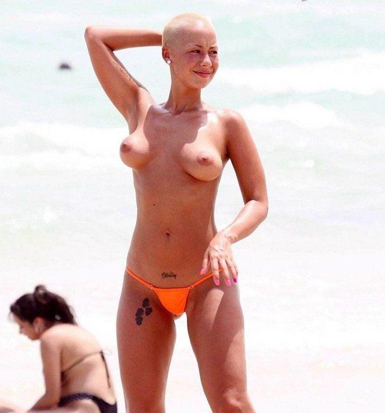 Voyeur topless beach candid bikini students  Ehotpicscom