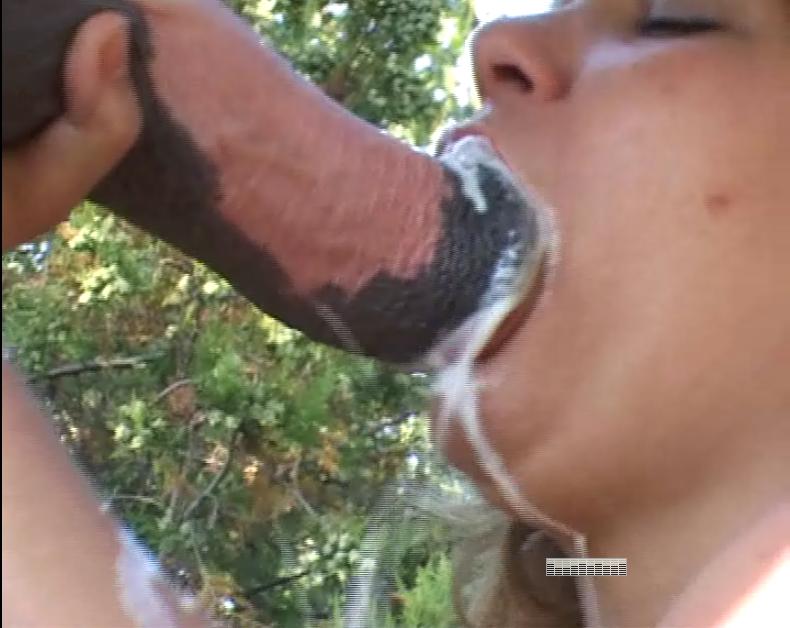 Women Suck Horses Xxx Porn Library | CLOUDY GIRL PICS
