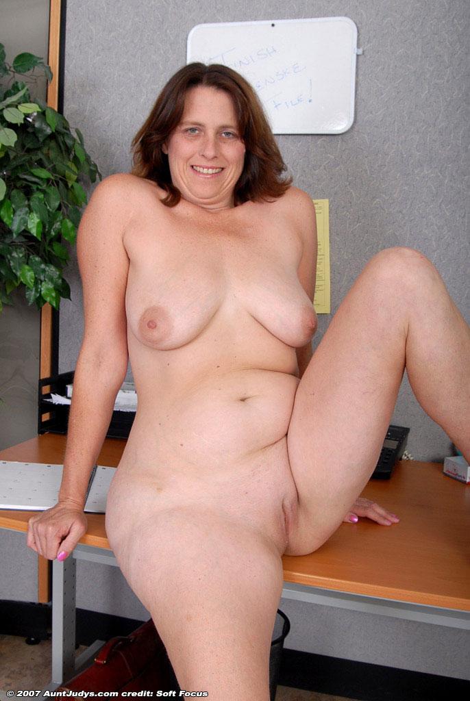 porn beauty sexy girl