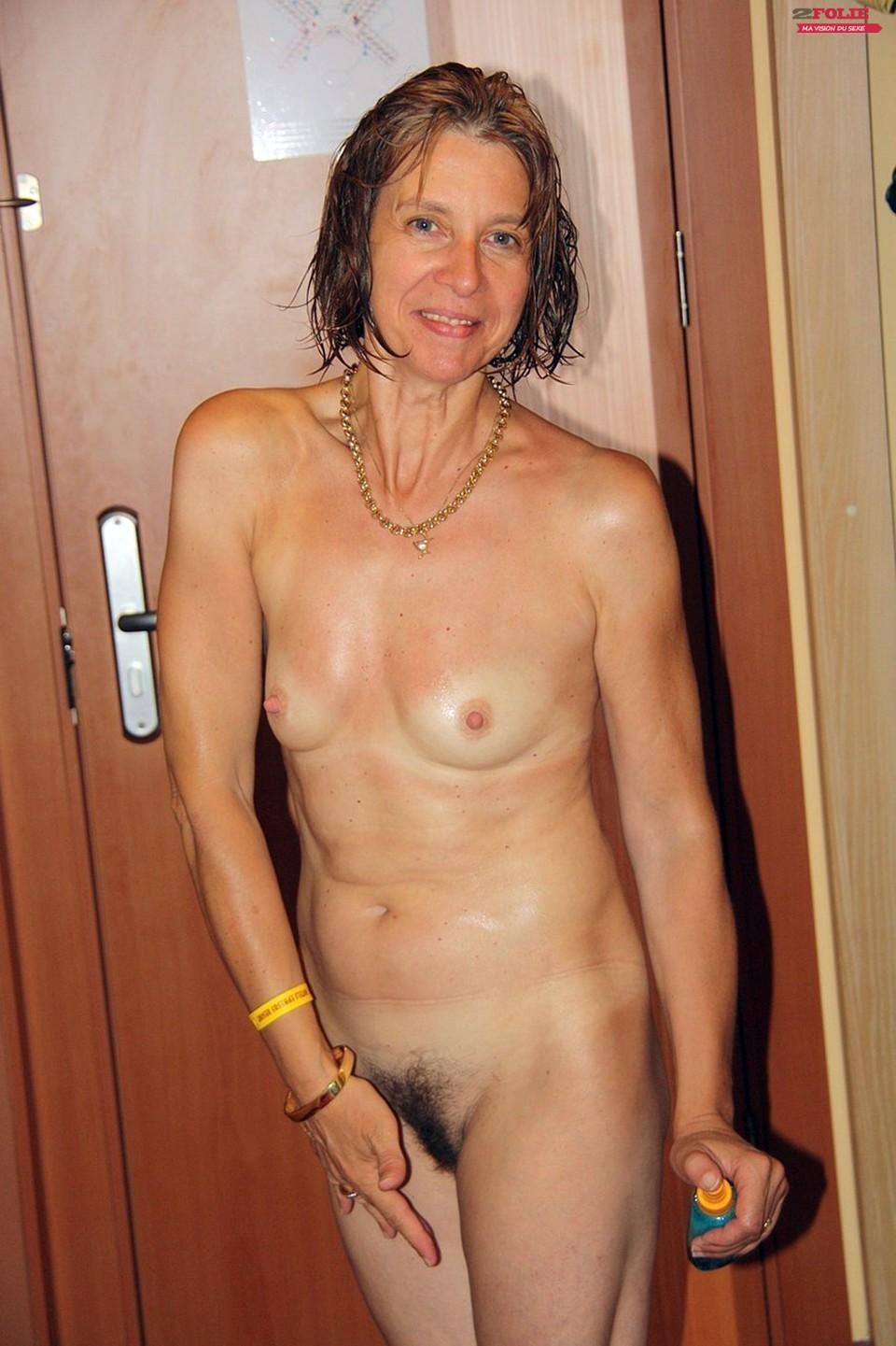 nude mature photography № 76172
