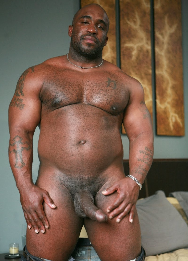 gay black photos