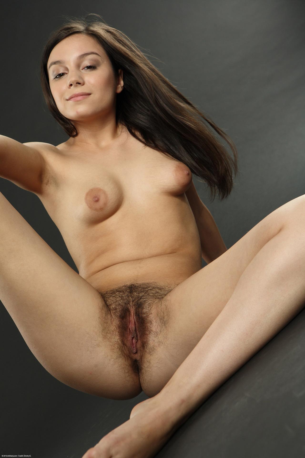 Natural womens sex consider