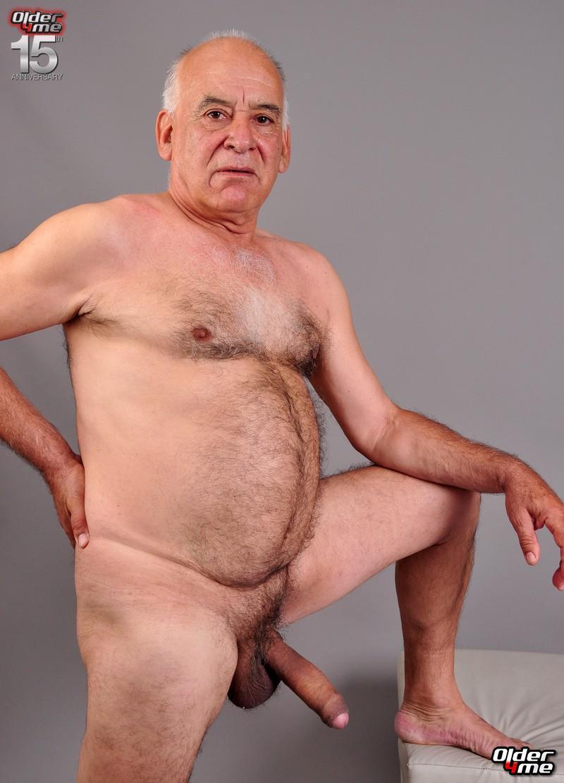 Older Men Japoneses Gays Porno gay older daddy | xxx porn library