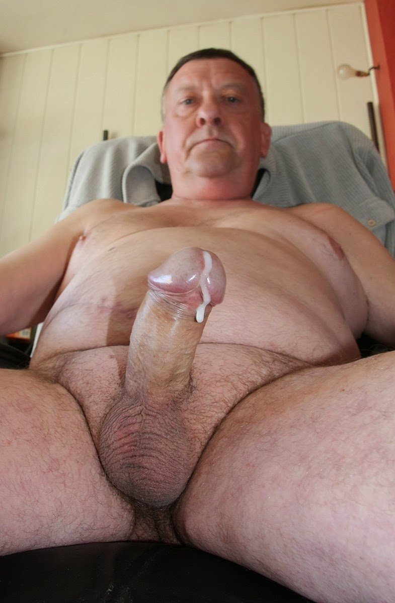old-daddies-porno