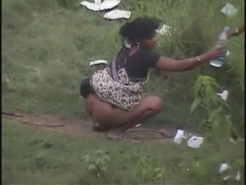 Women fetish pics
