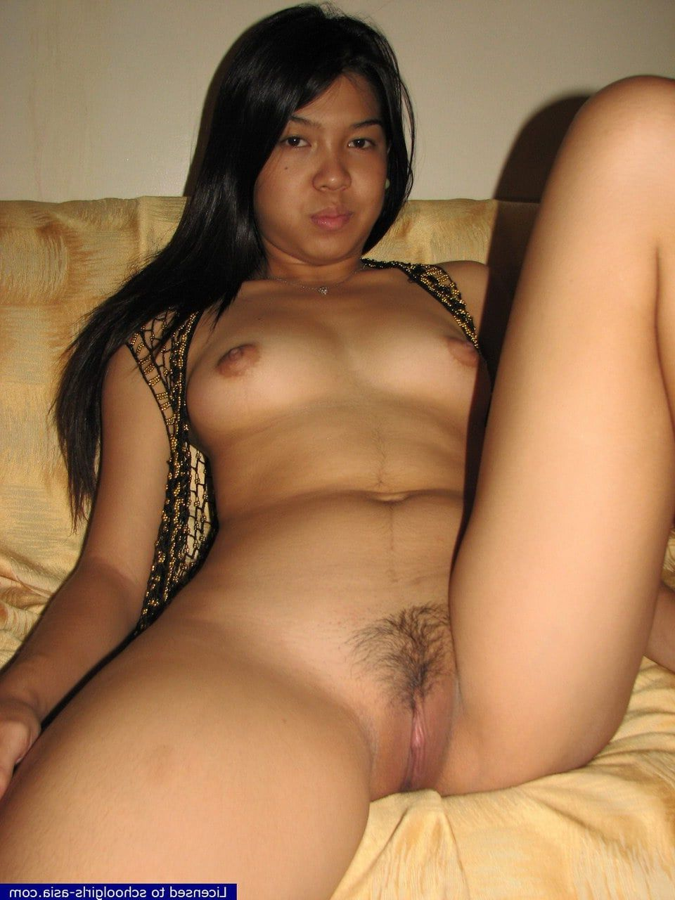 girl naked Cambodian