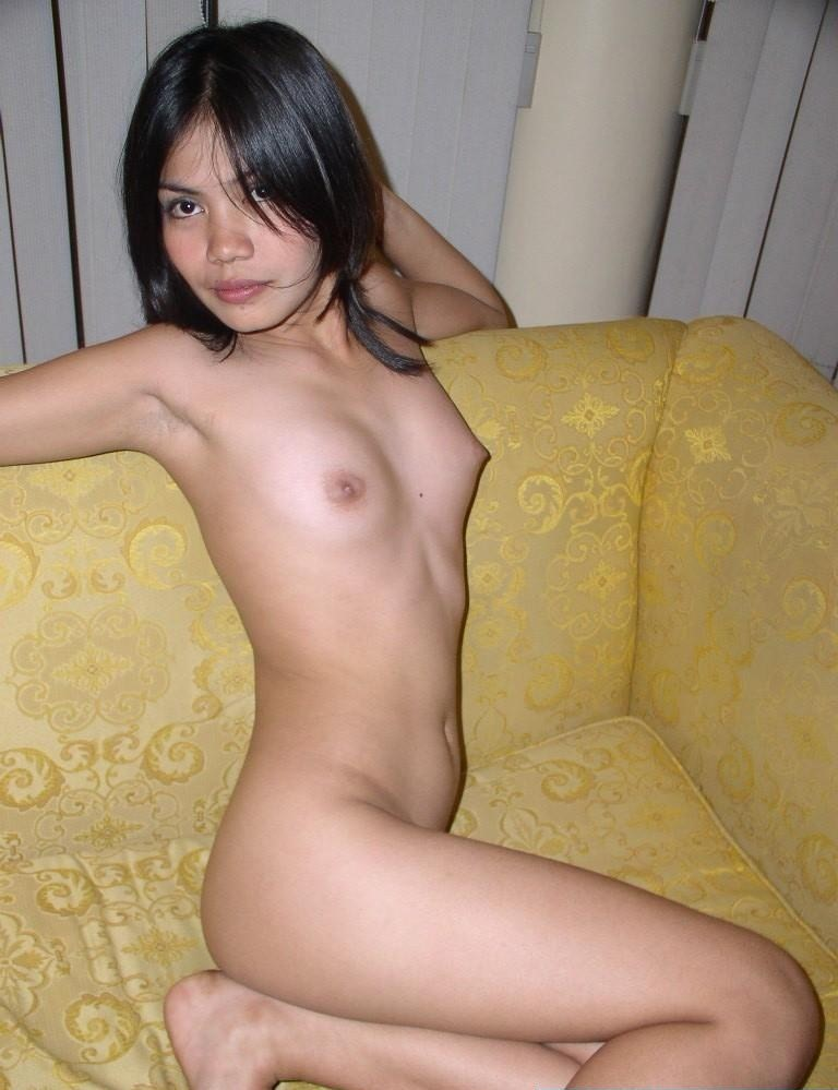 Consider, that women cambodian girls nude will