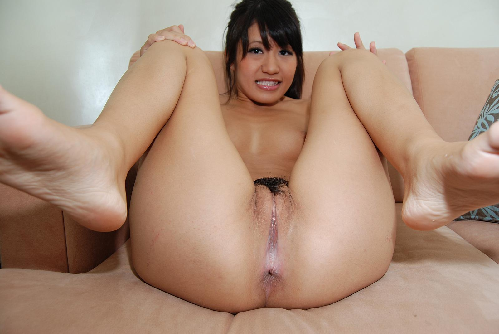 Remarkable, Hot asian pornos