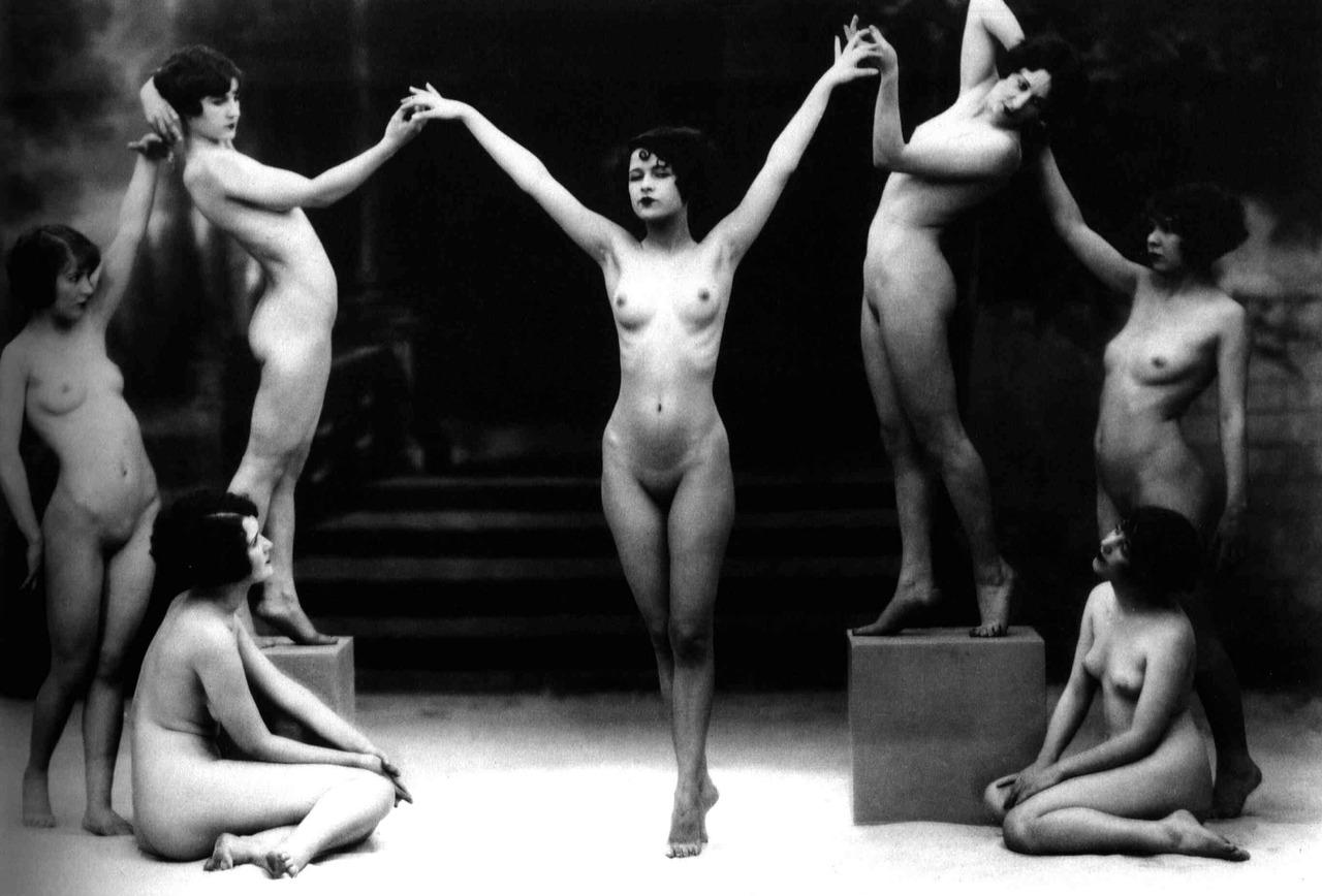 erotika-tantsi-retro
