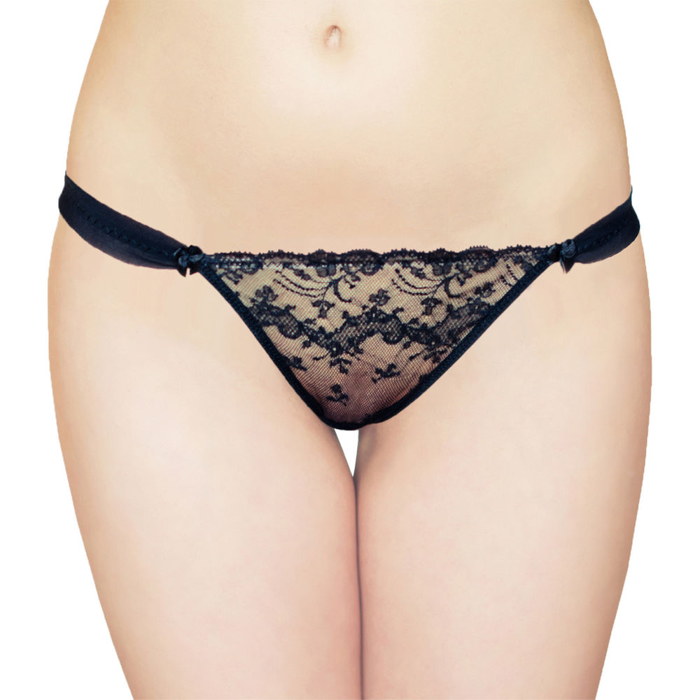 lingerie Every woman understands the importance of good underwear and, here at Debenhams, you'll find a fantastic range of lingerie to support and flatter every body shape, from brands including Freya and Wonderbra, as well as our exclusive Designers at Debenhams.
