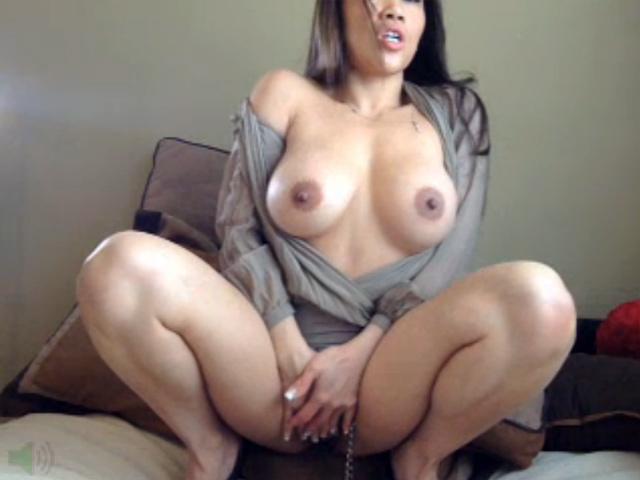 Myfreecam asian