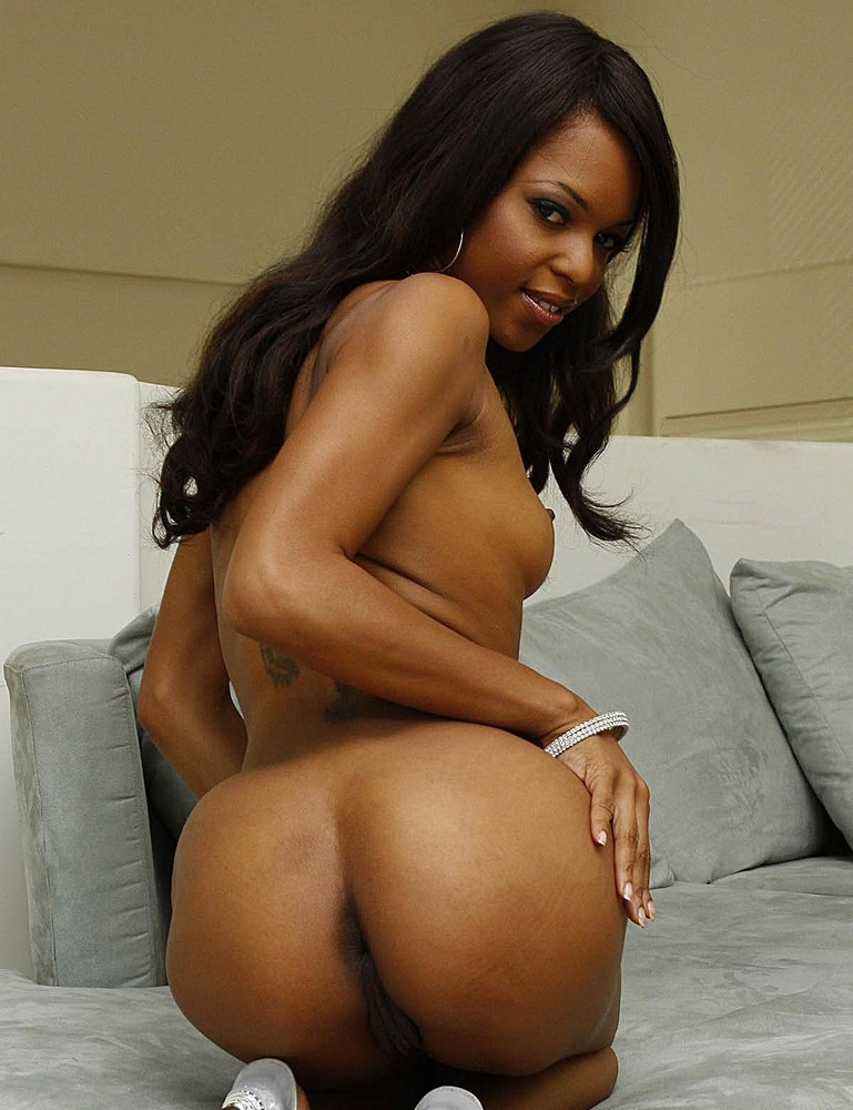 LILA: Free naked black south african woman pics