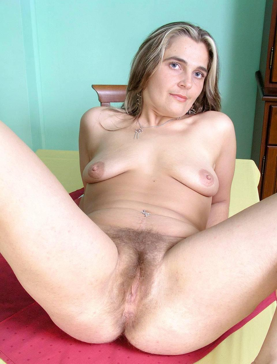 Opinion mom spread hairy pussy for son that would