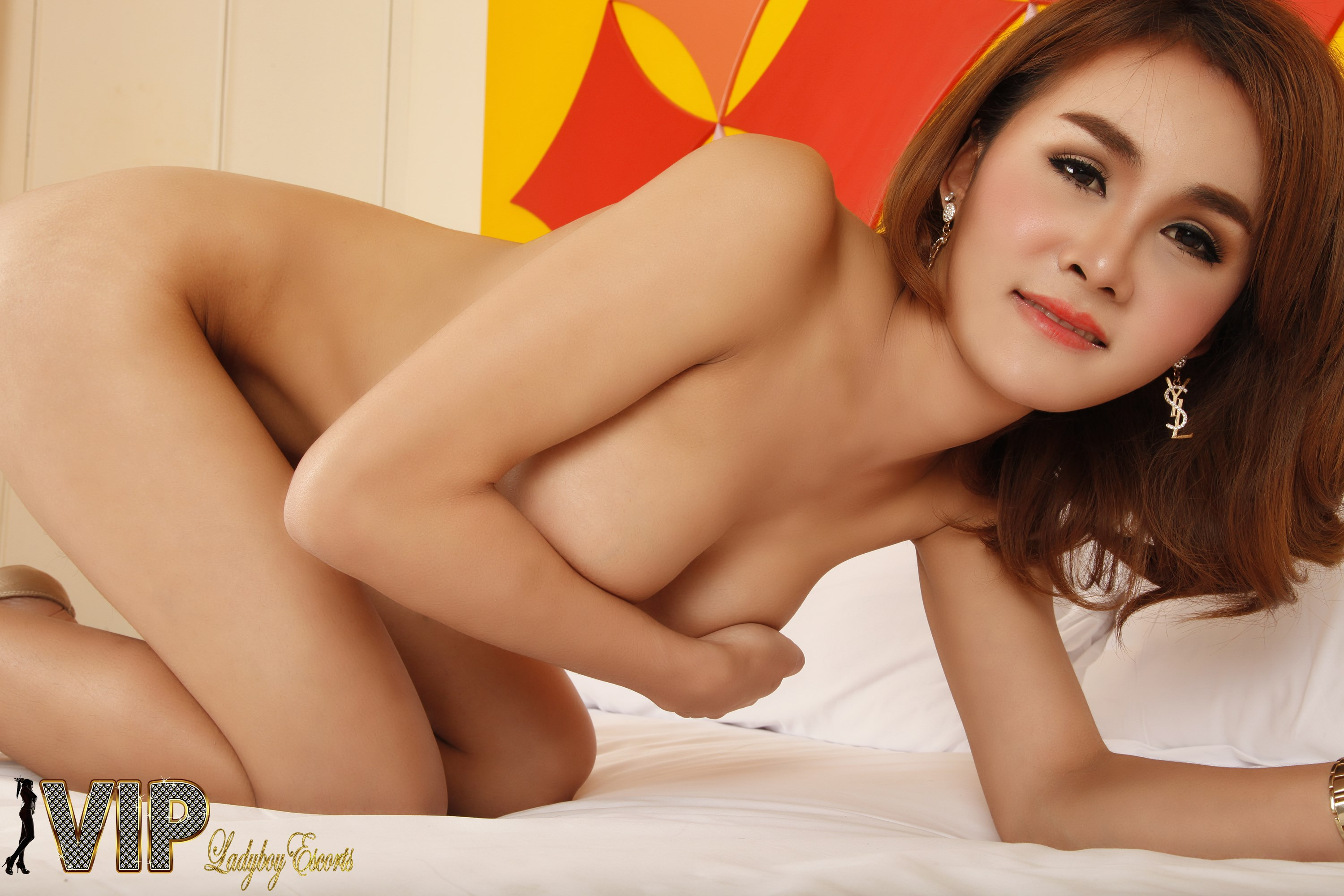 sexy thai escort liv sex