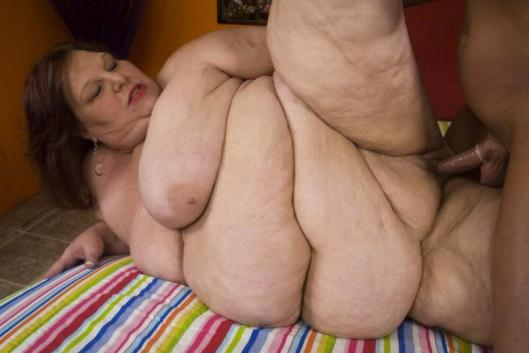 sex videos extreme obese women
