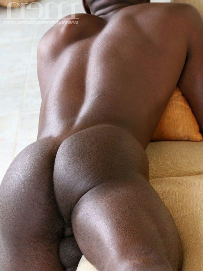 That Big bulge men underwear model