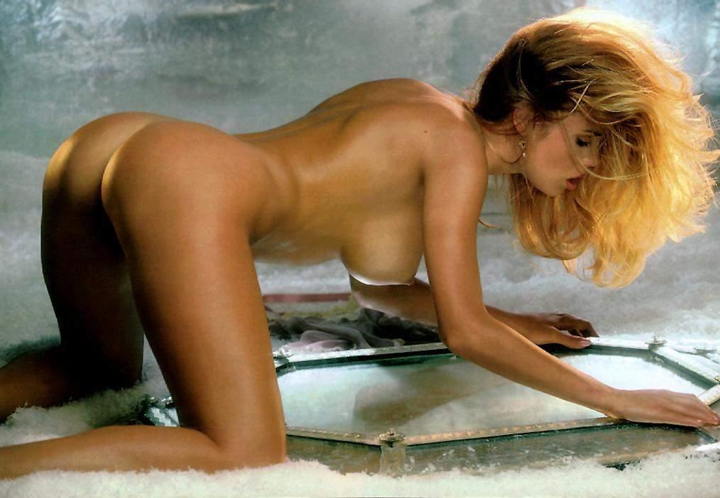 Anne marie goddard nude consider