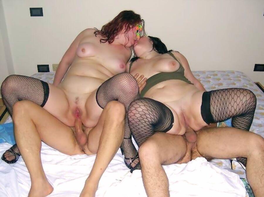 Russian women dating tour