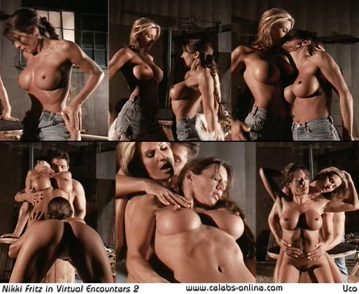Bollywood sex movie clip